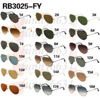 Wholesale HOT SALE summer GOGGLE Sunglasses UV400 protection Sun glasses Fashion men women Sunglasses unisex glasses cycling glasses A
