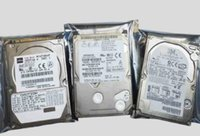 Wholesale 2015 Brand New quot HDD IDE PATA GB RPM Hard Disk Drive For laptop TOP Quality AA4
