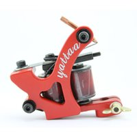 apprentice tattoo kit - 3 Color U Pick Quality Tattoo Machine Shader Color Tattoo Kit for Apprentice Heart Style