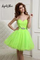 Cheap Homecoming dresses Best plus size