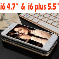 4.0 6 inch phone - 4 inch copy Goo phone i plus i Dual Core MTK6572 can show fake G G Android G Cell Phones call Show G Smart Phone