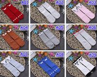 knee pads for kids - baby knee high anti slip fox socks animal baby leg warmers girl legging socks knee pads for baby cotton kids long socks