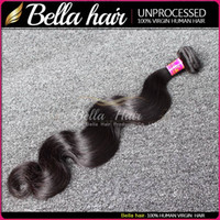 luxy hair - Luxy Hair Extensions Grade A Unprocessed Mongolian Human Hair Weaves Body Wave Hair Bundles