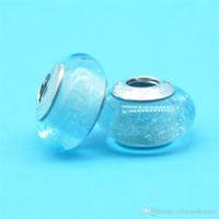 Cheap glass beads Best jewelry beads