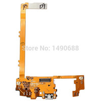 Cheap Newest Arrival Charger Charging USB Port Dock Connector Mic Flex Cable For LG Nexus 5 D820 D821