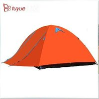 Cheap Wholesale cheap tent ac o Best 2000-3000 mm - Find best