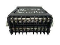 digital rework station - PID Digital Temperature Control Panel REX C100 Temperature Instruments For BGA rework station