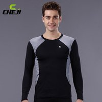 Cheap Mens Fleece Thermal Underwear | Free Shipping Pants Thermal ...