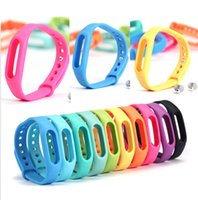 Cheap Smart Wristbands smart xiaomi Best For XiaoMi xiaomi flex smart