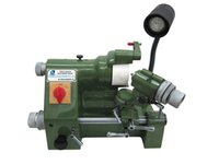 Wholesale Universal Grinder CNC Tool Grinder milling Grinder Universal Grinder Su licensing