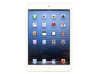 Wholesale iPad mini Refurbished like new Original Apple iPad mini st Generation GB G G Wifi IOS inch Tablet PC DHL free