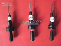 lock opener - Very Hot Sale Adjustable Cross Lock Pick Set Lock opener Tool