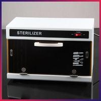 Cheap UV Tool Best Sterilizer