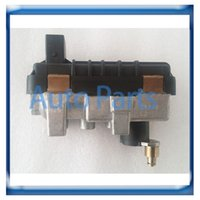 Wholesale Hella ELECTRONIC BOOST TURBO ACTUATOR NW009550 G77