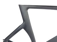 track bike frames - 2015 new products full carbon fiber track bike frame popular fixed bicycle frame high quality hot sale