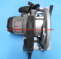 Wholesale Popeye V power new electric circular saw PC15TCSM