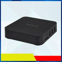 Cheap Android Smart TV Box SKYPE QQ Facebook Best Android TV Box MXQ Quad Core XBMC Preinstalled Inexpensive Smart TV Boxes MXQ12