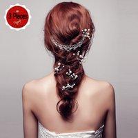 Cheap Hiar Accessory Best Wedding Hair Accessories