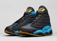 Mid Cut basketball code - CP3 AWAY PE Basketball Shoes Style Code Size us8