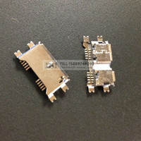 Wholesale Phone HDD Widely Using Micro USB Connectors Plug SMD
