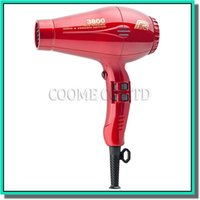 barber products - Professional Salon Styling Tools Ceramic Ionic Hair Dryer W Health Monitors Products hair dryer styling tools for barber