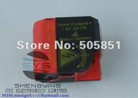 Wholesale AL Xenon Litronic Zundgerat HID Ignitor original Xenon Parts for Volkswagen BMW MINI use Scrap pieces