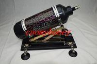 Wholesale 2015 New Automatic sex machine sex toys sex machine gun sex machine shop auto sex machine climax machine masturbation machine