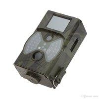 Cheap Hunter Camera Best Hunting camera