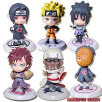 Cheap NARUDO Toy hand-done doll minis i love skunks order<$18 no tracking