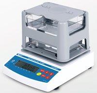 Wholesale AU S NEW Years Warranty Original Factory Electronic Densimeter Gravimeter Densitometer for Solids