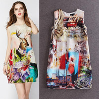 Wholesale Cheap Designer Clothes Online High Quality Wholesale Dress