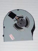 Wholesale New For Lenovo Thingpad E330 E335 CPU Fan KSB0705HB BK2S BATA0807R5H P001 Cooler