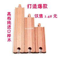 plastic toe cap - Flat toe cap connector beech compatible wool thomas wooden