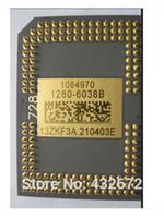 Wholesale NEW ORIGINAL Projector DMD Chip B B B B