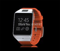 Cheap bluetooth watch bluetooth gps wifi android phone watch phone iwatch bluetooth watch phone Intelligent