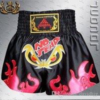 Cheap Men Boxing Trunks Best Polyester  Boxing Boxing Trunks