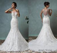 Cheap 2016 Wedding Dresses Best lace wedding dresses