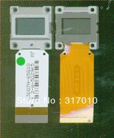 Wholesale Epson LCD projector film L3D07H G10