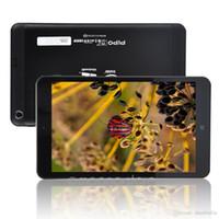 Wholesale PIPO W2F Window Tablet PC quot IPS x Baytrail T Z3735F Quad Core GB GB Bluetooth HDMI MP MP Camera XPB0263A1