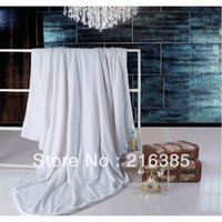 Cheap quilting with silk fabric Best quilted bedspreads king s