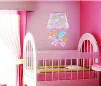 bedroom suppliers - Toys Wall Lights LED Cartoon Night Lights For Kids Bedroom Lights China Supplier Sticker Lamp Cartoon Mickey Minnie Wall Lamp