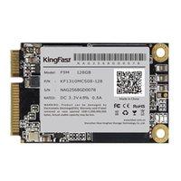 Wholesale Kingfast F9M GB GB GB mSATA Hard Drive SSD For Computer mm quot Internal Solid State Drives