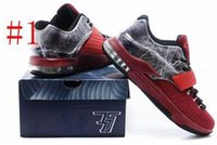 Cheap Mens sneakers Best mens basketball shoes