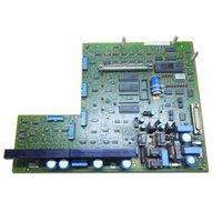 Wholesale Assembleon FCM PIP CONTROL BOARD