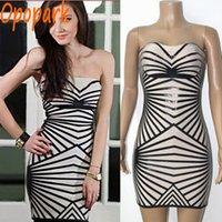 Cheap dress custom Best dress used