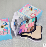 beauty happy - Happy garden beauty box Lchear cosmetics box dry make up make up box AP3121