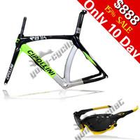 Wholesale 2014 cipollini rb1000 road bike frames taiwan