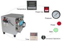 Cheap Free shipping High Pressure Autoclave OCA Adhesive Sticker LCD screen Bubble Remove Machine For Glass Refurbishment