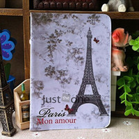 Wholesale 2015 New PVC Passport Holder Cover Identity ID Card Credit Card Holder Bags Document Folder Travel