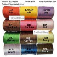 Cheap Ribbon Ribbons Best Satin  Satin Ribbon